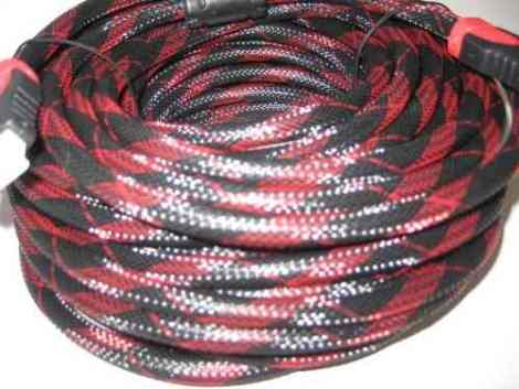 Cable Hdmi A Hdmi De 15 Metros Full Hd 1080p 3d