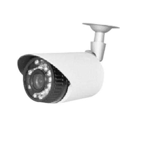 Camara Cctv Bullet Ahd Video Alta Resolucion Hd 720p 1.3 Mp en Web Electro