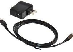 Cargador Batería Recargable Calculadora Ti Nspire Texas en Web Electro