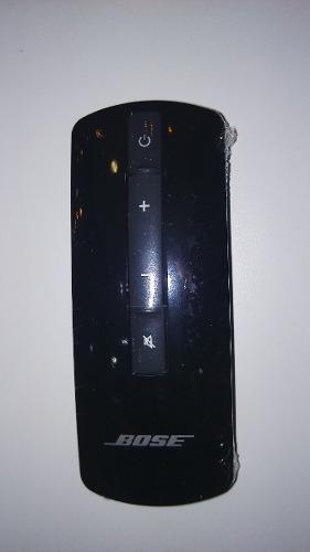 Control Remoto Bose Para Cinemate Gs Serie Ii en Web Electro
