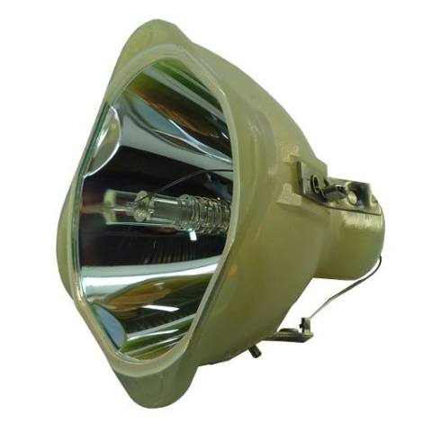 Lámpara Philips Para Nec Np3250 Proyector Proyection Dlp en Web Electro