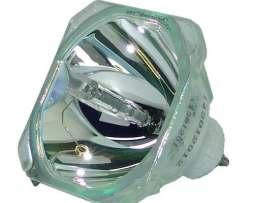 Lámpara Philips Para Sony Kdf-50e2010 / Kdf50e2010 en Web Electro