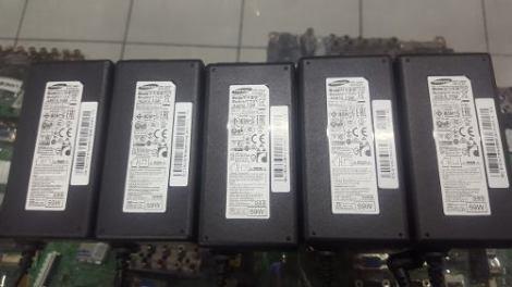 Samsung Eliminador Modelo A5919_fsm Un32j4000 Un32j4300 en Web Electro