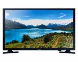 Smart Tv Pantalla Led 32pulgadas Samsung Wifi Hdmi Un32h4303 en Web Electro