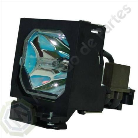 Sony Lmp-p200 – Lámpara De Proyector Compatible Carcasa en Web Electro