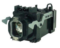 Sony Xl-2400 / F-9308-750-0  Lámpara De Tv Philips Con en Web Electro