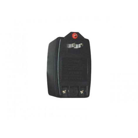 Transformador Para Alarma Enson Rt1640l 16.5vac +c+ en Web Electro
