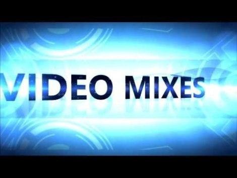 Videos Mezclados El Antro En Casa Videomixes Hd Mp4 12hrs en Web Electro