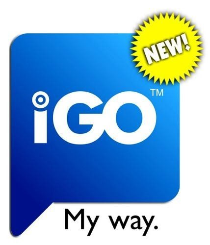 Actualizar Mapa Mexico 2016 Q1 Para Gps Con Igo8 O Igo Primo en Web Electro
