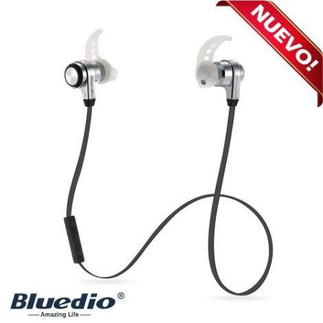 Audifonos Bluetooth Bluedio Ci3 Alta Fidelidad Manos Libres en Web Electro