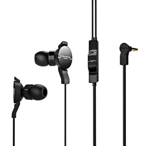 Audifonos In Ear Sol Republic Amps Sonido Y Bajos Soberbios en Web Electro