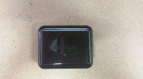 Audifonos Originales Samsung S7 Y S7 Edge en Web Electro