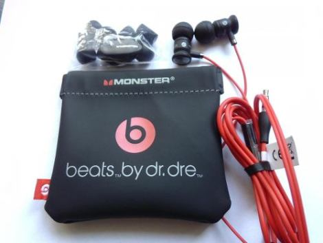 Beats Urbeats By Dre Powerbeats Solo Studio Iphone Android en Web Electro