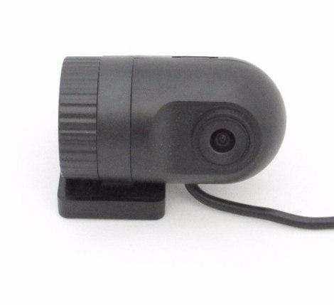 Camara Dvr De Video Para Coche Caja Negra Graba Recorridos en Web Electro