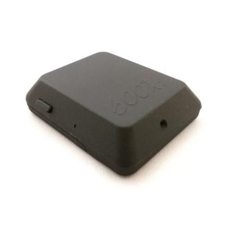 Camara Espia Microfono Activado Por Celular Hasta 32gb Gsm en Web Electro