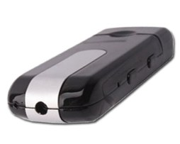 Camara Usb Espia Detector De Movimiento 5 Mp Mini Dv Fdp