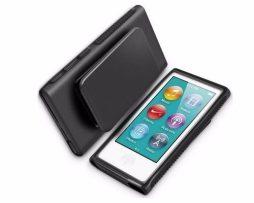 Case Ipod Nano 7. Funda Ipod 7. Clip Ipod 7. Garageobd