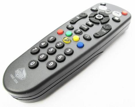 Control Universal Para Sky Ve Tv Satelital en Web Electro