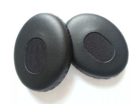 Ear Pads / Almohadillas Bose Qc3 On-ear Oe en Web Electro