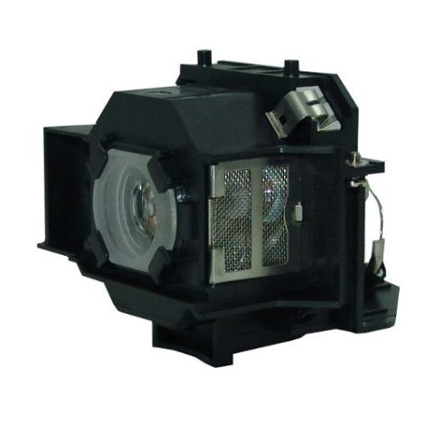 Lámpara Con Carcasa Para Epson Powerlite S3 Proyector