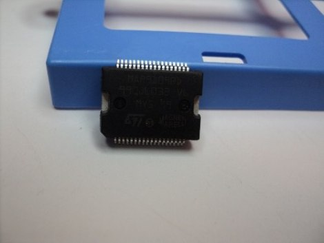 Mar9109pd en Web Electro
