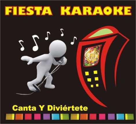 Mega Pistas Karaokes Actualizadas | Virtual Dj | Ps Rockola