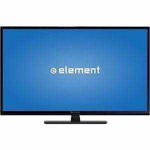 Pantalla Led Hdtv Element Elefw195 19  720p 60hz Hdmi en Web Electro
