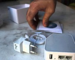 Router Para Netflx Eua- Envio Gratis! - El Unico Que Sigue! en Web Electro
