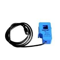 Sensor De Corriente Ac  100a Sct-013-000 Sct-013 en Web Electro