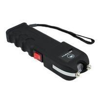 Stun Gun Inmovilizador Vipertek Vts 989 en Web Electro