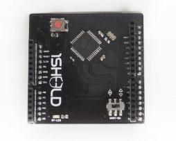 1sheeld  Reemplaza Tus Modulos De Arduino Con Un Smartphone