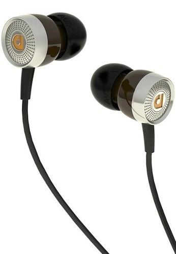 Audífonos Audiofly Af45 Brown Sound Con Manos Libres en Web Electro