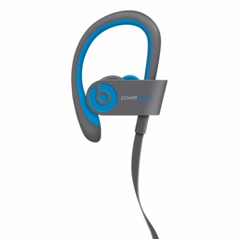 Audifonos Dr. Dre Powerbeats 2 Wireless Bluetooth Envío Hoy en Web Electro