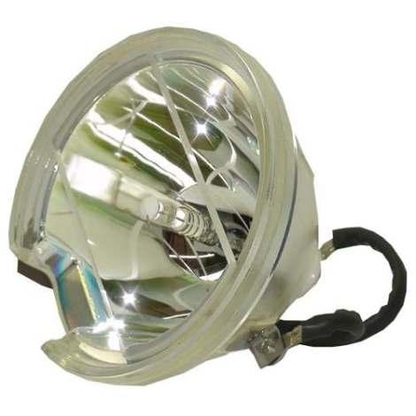 Lámpara Para Toshiba 50hm66 Televisión De Proyecion Bulbo en Web Electro