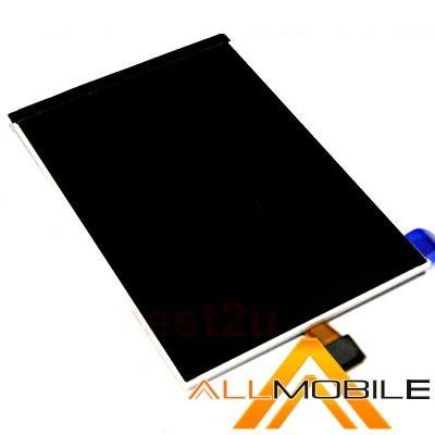 Lcd Display Cristal Liquido Apple Ipod Touch 3g Nuevos en Web Electro