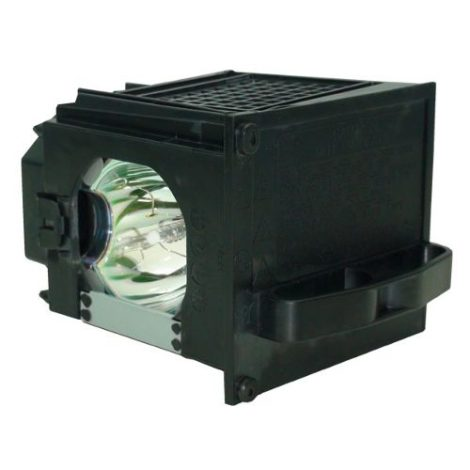 Mitsubishi 915p049010 / 915p049a10 Lámpara Con Carcasa De en Web Electro