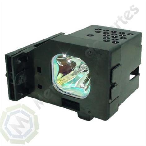 Panasonic Ty-la1000 – Lámpara De Tv Dlp Compatible- Carcasa en Web Electro
