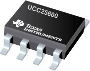 Ucc25600d 25600d   25600 en Web Electro