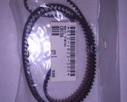 Banda Belt Tining Xf2-1823-360 Canon Ir5000/6000
