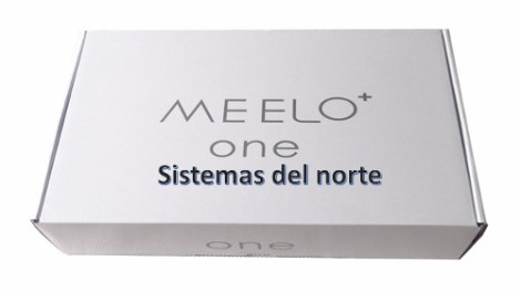 Meelo One Fta Enigma2 Dremabox Freesat Jynxbox Azul 3 Meses