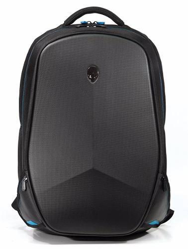 Mochila Dell Alienware 17  Vindicator 2.0 Negro Modelo 2017