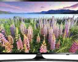 Pantalla Tv Led 40 Smart Tv Samsung Full Hd 1080p