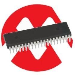 Pic18f4550 Microcontrolador Pic – Programador Master Pic Usb