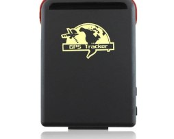 Rastreador Gps Tracker Localizador Satelital Micro Espia Bfn