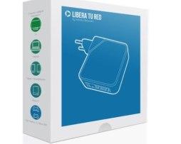 Unico Router 100% Funcional Ip De Usa - Envio Gratuito