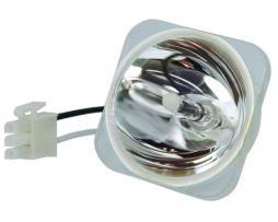 Lámpara Phoenix Para Benq Mp515 Proyector Proyection Dlp