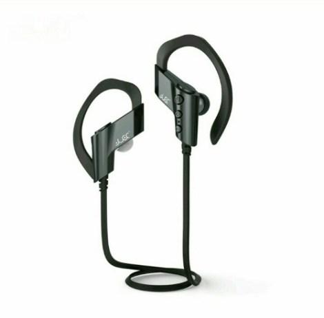 Audífonos Bluetooth Calidad De Power Beats Manos Libres