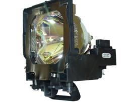 Christie 003-120338-01 / 610-334-6267 Lámpara De Proyector