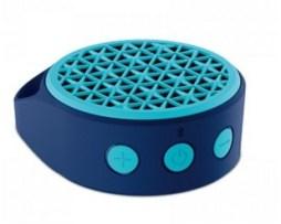 Logitech Bocinas X50 Wireless Speaker Bluetooth 980-001071