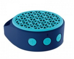 Logitech Bocinas X50 Wireless Speaker Bluetooth 980-001071